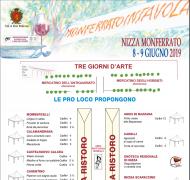 cartina_nizza